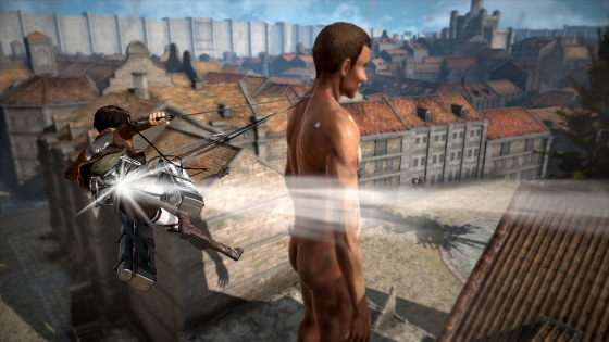 AttackonTitan2_Screenshot13