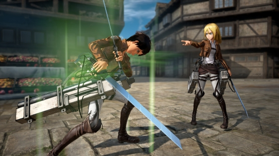 AttackonTitan2_Screenshot19
