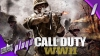 "ADG Plays Call Of Duty: WW2 ""For The First Time"""