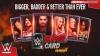 WWE SuperCard Season 4 Launch Trailer AndMore