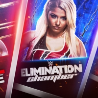 WWE SuperCard Season 4 War, PVP, Elimination Chamber And More Detailed