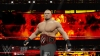 WWE 2K18 Nintendo Switch Trailer, Screenshots And Launch Details