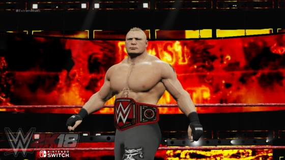 Brock4_watermarked