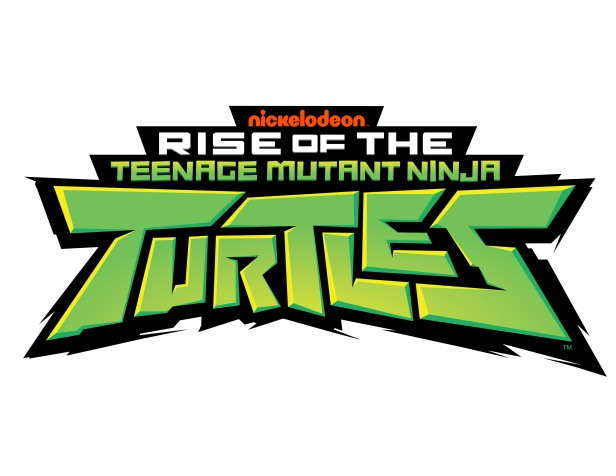 RTMNT_logo