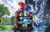 Ys VIII Lacrimosa Of Dana PC Release Date & InfoAnnounced