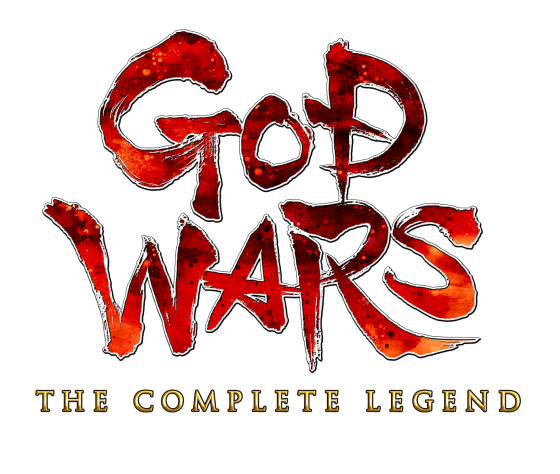 God Wars Complete Nintendo Switch Logo.png