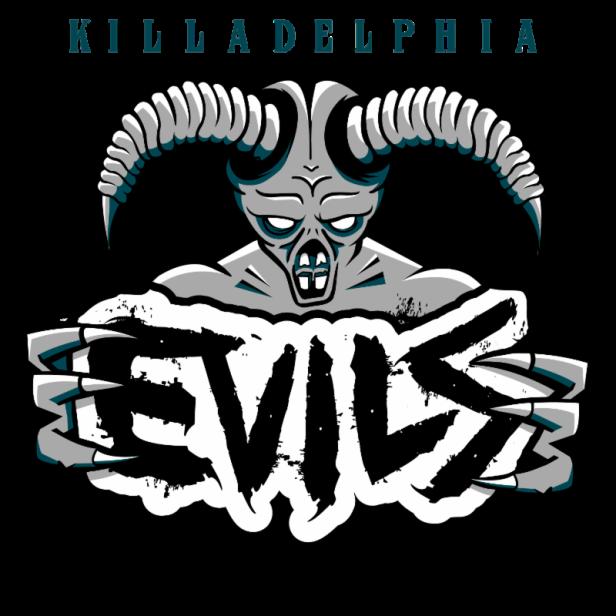 MFL Killadelphia Evils