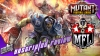 ADG Unscripted Review: Mutant Football League 2018