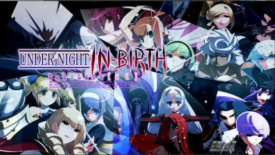 ONC-ADG-Thumb_Under-Night-In-Birth-Opening-Cinematic