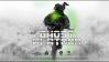 Ghost Platoon Trailer