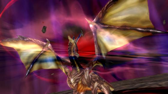 Shining Resonance Refreain Screenshots Set 1 (2)