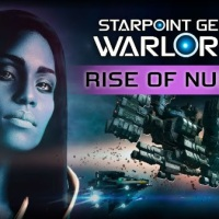 "Starpoint Gemini Warlords ""Rise Of Numibia"" DLC Out Now Trailer & Information"