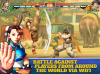 Street Fighter IV: Champion Edition Now Available ForAndroid