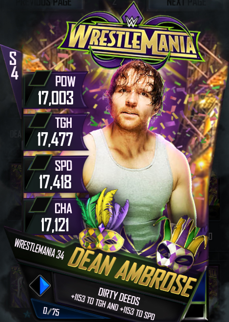 300416_04_Dean_Ambrose