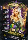 WWE SuperCard Season 4 Update 3 Wrestlemania 34 Tier Preview Details Free Packs &More