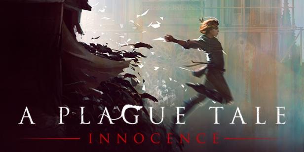 A Plague Tale - 1