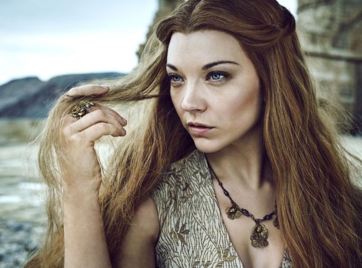 'Game of Thrones' Star Natalie Dormer To Attend Wizard World Philadelphia