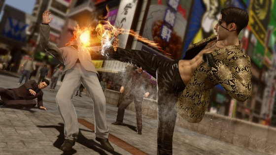 Majima_Battle_1520616298