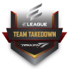TBS ELeague Presents TEKKEN Team Takedown And New Series Featuring Players Like Pok Chop