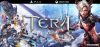 TERA: Console First LookTrailer