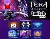 Twitch Prime Drops Major TERA Loot For Consoles
