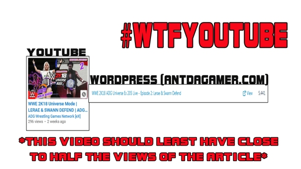 WTF-YouTube....jpg