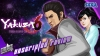 Yakuza 6: The Song Of Life Unscripted Review