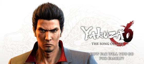 yakuza6-1864x934.jpg