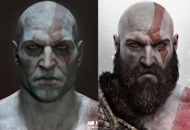 kratos-god-of-war-shaved-beard-comp-1024x704