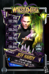 This Week In WWE SuperCard: Spring Into The Ring..Again And Jeff Hardy Road ToGlory