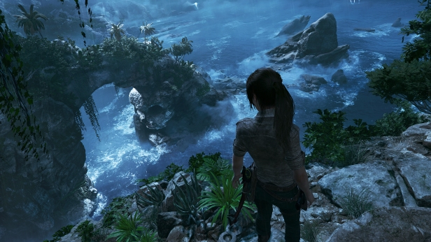 Shadow Of The Tomb Raider premiere unvealing screenshots (3)