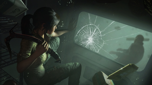 Shadow Of The Tomb Raider premiere unvealing screenshots (6)
