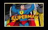 Injustice 2 Mobile Celebrates Superman's 80th Anniversary with ClassicSuperman