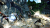 TERA Corsairs's Stronghold Preview And More Incoming