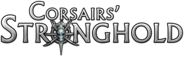 TERA CORSAIRS STRONGHOLD SCREENSHOTS CONSOLE (5)