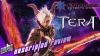 TERA Unscripted Review (PlayStation 4/XboxOne)