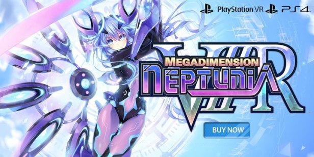 big_news_fbtwitter_cat_megadimension_neptunia_VIIR
