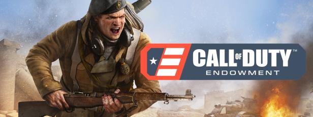 Call-Of-Duty-Endowment-AntDaGamer-ADG-Header-Photoshop-Work.jpg