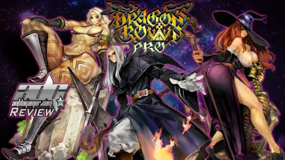 Dragon's-Crown-Pro-ADG-Review