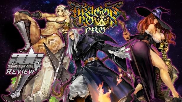 Dragon's-Crown-Pro-ADG-Review