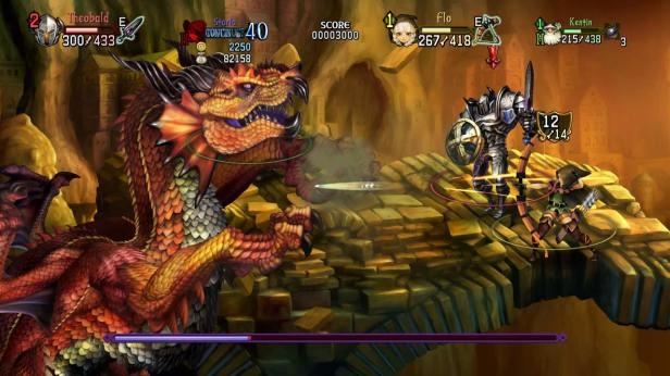 Dragon's-Crown-Pro-ENG-screen-01