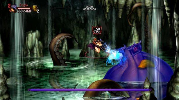 Dragon's-Crown-Pro-ENG-screen-03
