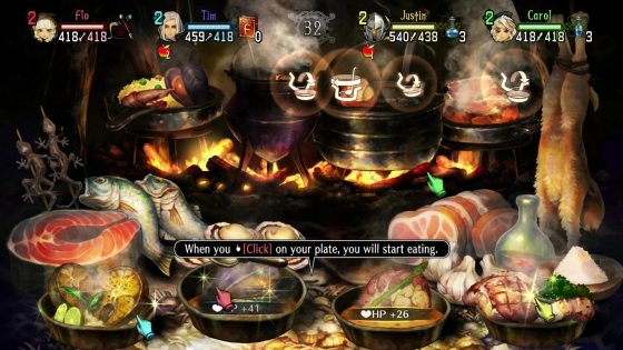 Dragon's-Crown-Pro-ENG-screen-04