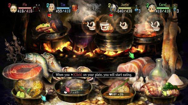 Dragon's-Crown-Pro-ENG-screen-04