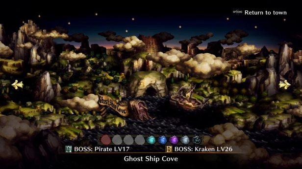 Dragon's-Crown-Pro-ENG-screen-06