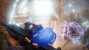 Earthfall screens announcement AntDaGamer ADG News (10)