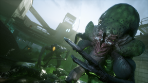 Earthfall screens announcement AntDaGamer ADG News (13)