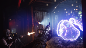 Earthfall screens announcement AntDaGamer ADG News (15)