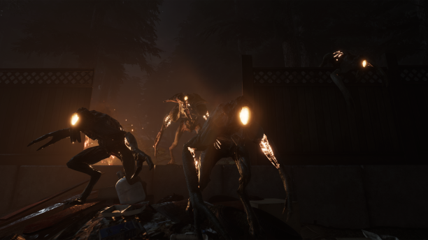 Earthfall screens announcement AntDaGamer ADG News (17)