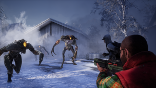 Earthfall screens announcement AntDaGamer ADG News (6)